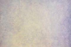 Hand-målad bakgrund Backgraund royaltyfri bild