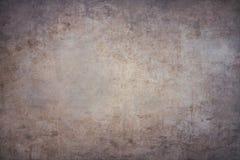 Hand-målad bakgrund för bomull konst arkivbilder