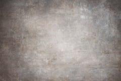 Hand-målad fotografibakgrund arkivfoton