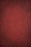 Hand-målad tappningbakgrund för Bourgogne abstrakt begrepp Arkivfoto