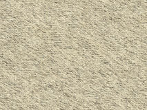 Hand made Vintage Blank Paper Texture Stock Photography