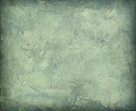 Hand painted abstract background Royalty Free Stock Photo