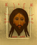 Jesus Christos Stock Photography