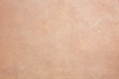 Hand-painted orange backdrops. Hand-painted orange old backdrops Royalty Free Stock Photo