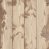 Hand-painted texture of light wood Stock Photo