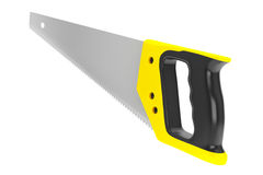 Hand Saw Tool Stock Photos