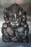Hand - som göras av bilden buddha Royaltyfri Fotografi