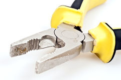 Hand tool Royalty Free Stock Photo