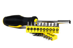Hand tool Stock Images