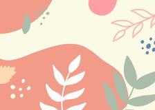 Hand utdragna abstrakta Memphis Pattern Textur kan anv?ndas f?r tapeten, modellp?fyllningar, webbsidabakgrund, ytbehandlar textur arkivfoton