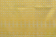 Hand woven Stock Images