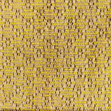 Hand woven fabric Stock Photo