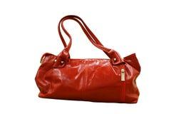 Handbag. Royalty Free Stock Photo