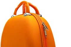 Handbag Stock Photo