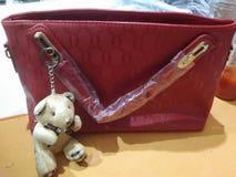 handbag fotos de stock royalty free