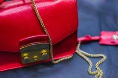 handbag photographie stock