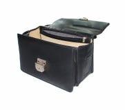Handbag Stock Photos