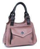 Handbag Stock Photography