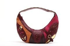 handbag Στοκ Εικόνες