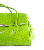 Handbag Stock Images