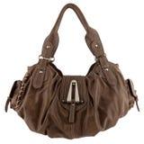 Handbag Royalty Free Stock Images