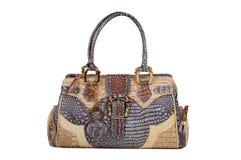 Handbag 3 royalty free stock images
