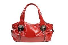 Handbag 5 Stock Image
