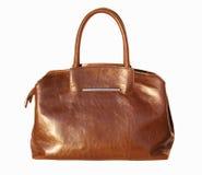 handbag image libre de droits