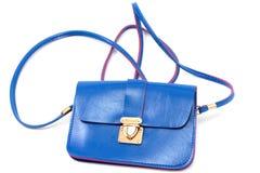 handbag photo libre de droits