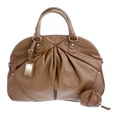 Handbag Stock Photography