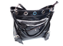 Free Handbag Royalty Free Stock Photo - 7117405