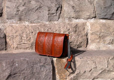 Handbag Royalty Free Stock Images