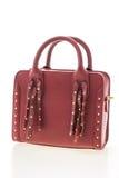 handbag photos libres de droits