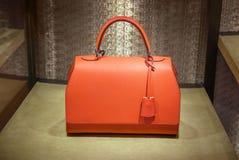 handbag images libres de droits