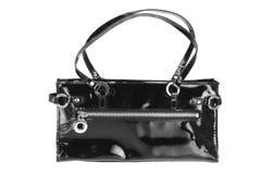 Handbag de Madame photographie stock