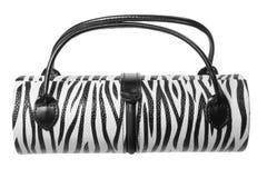 Handbag de Madame photo stock