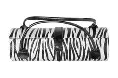 Handbag de Madame photographie stock libre de droits