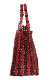 Handbag de Madame image stock