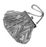Handbag de Madame photo libre de droits