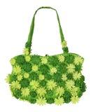 Handbag de Madame images stock