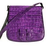 Handbag Stock Images