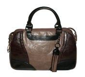 handbags Images libres de droits