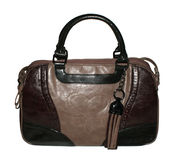 Handbags Royalty Free Stock Images