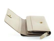 Handbags for women Royalty Free Stock Image
