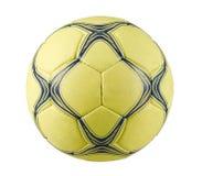 Handball Photos libres de droits