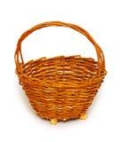 Handbasket fotos de stock