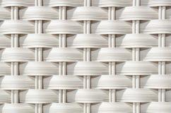 Handbasket texture Royalty Free Stock Photo