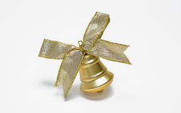 Handbell Stock Photography