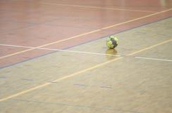 handboll Arkivfoto