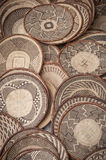Handcraft сувенир Стоковые Фото